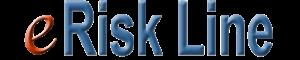 eRiskLine_logo