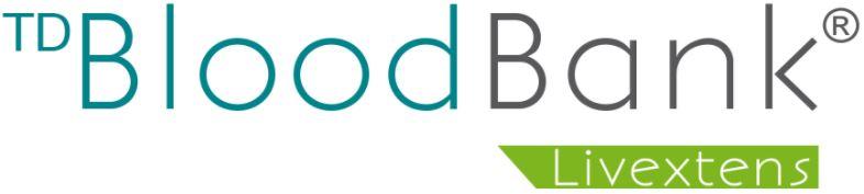 TDBloodBank